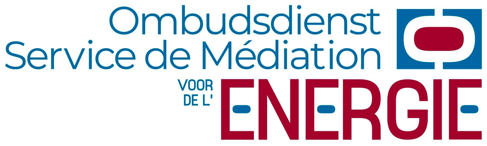 Return to the Ombudsman Energie homepage
